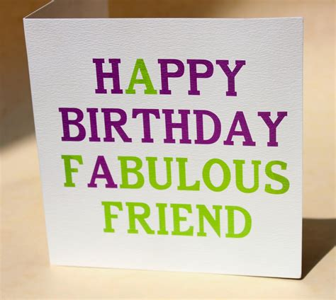 Happy Birthday Friend Cards Imageslist Com Happy Birthday Friend Part 3
