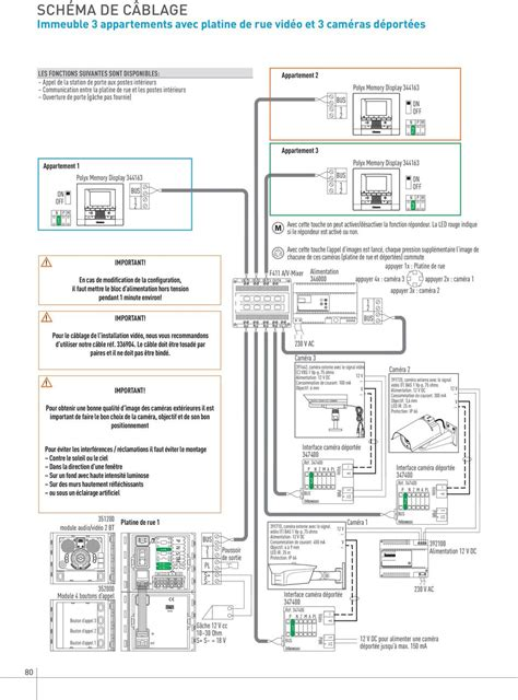 wiring diagram for intercom door bell diagram wiring