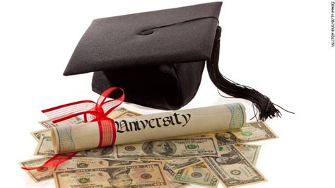 Mba Payoff by This Degree Can Earn You 125 000 Or More Jun 24 2015