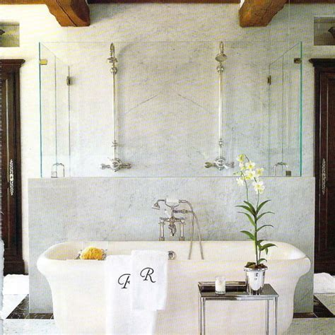 Veranda Magazine Bathrooms by 1000 Images About Interior Decorating Ideas On