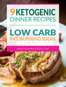ketogenic bombs delicious bites to boost your energy books 12 diy keto snacks on the go low carb savoury bombs