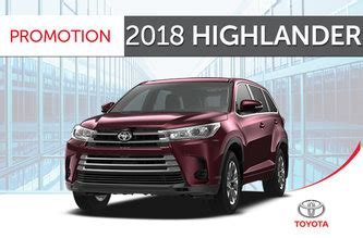 tusket toyota | toyota promotions & special offers in