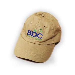 Tshirt Mazda Bdc bdc distribution pvt ltd