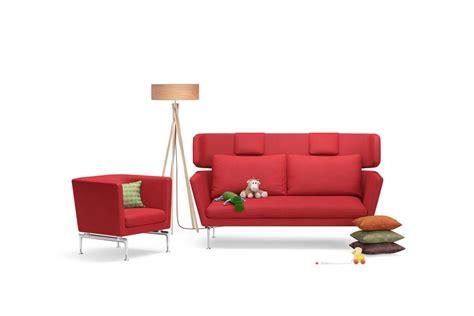 poltrone e sofà forlì sm arredamenti a mantova suita sofa family