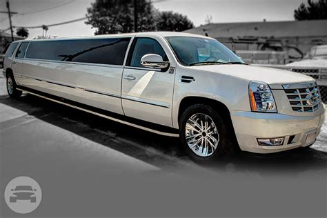 Limo Deals by Dallas Limo Deals Sunday Thursday 3 Hour Specials From