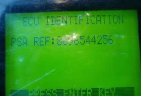 t300 program peugeot 307 key 9 car key programmer