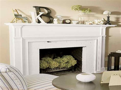 planning ideas white fireplace mantel ideas fireplace