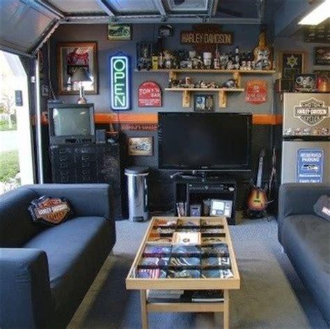 garage garage room and garage makeover on pinterest garage accessories must haves for the ultimate garage
