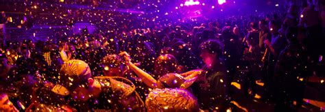new year india and new year celebration in goa things to do goa
