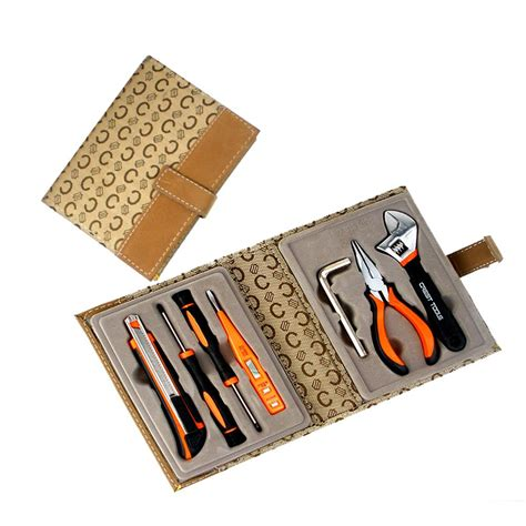 compare prices on canvas repair kit shopping buy