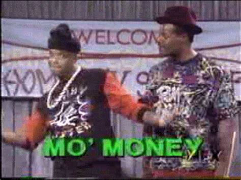 Mo Money Meme - mo money gifs find share on giphy
