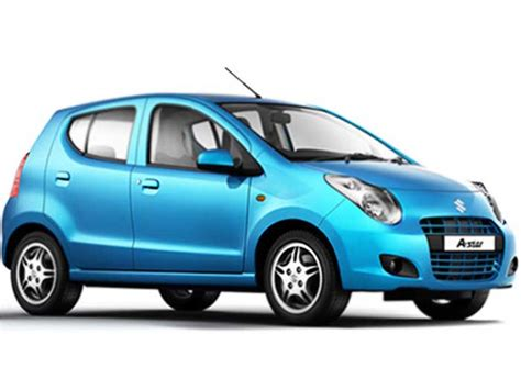 Suzuki Astar Car Maruti Suzuki A Review Look Cars