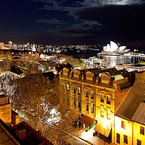 best hotel in sydney rendezvous hotels sydney the rocks best rates free wifi