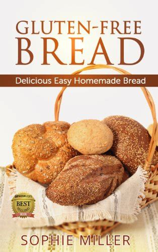 bread baking cookbook 50 delicious easy bread recipes for bread healthy food books ebook baking gluten free bread and simple recipes