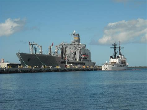 File:Pearl Harbor Ship (2882213254) Wikimedia Commons