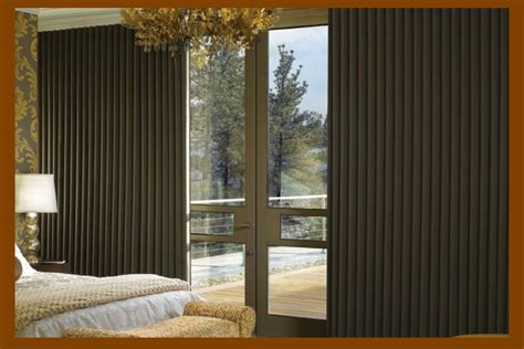 window covering for winter home remodeling trends home remodeling questions