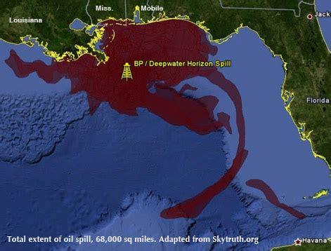 bp's bill for the world's largest oil spill: $61.6 billion