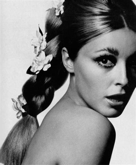 hairstyle of actress in forever 106 best sharon tate forever beautiful images on pinterest