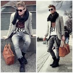 What Is Urban Style - clothing style for men urban clothing style for men