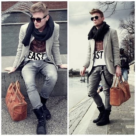 urban hairstyles for men trend clothing style for men urban clothing style for men