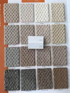 Light Grey Walls What Colour Carpet Which Carpet For Light Grey Walls