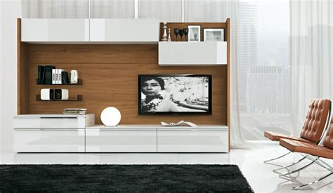 White Alinskie furniture contemporary minimalist living room white with