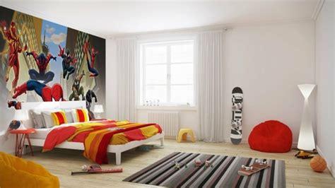 Kinderzimmer Schön Gestalten by 110 Kreative Ideen Fototapete F 252 Rs Kinderzimmer