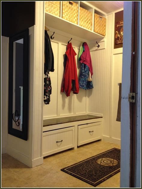 entryway closet the best 28 images of entryway storage closet entryway