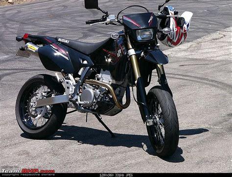 Duke Ktm 150 Ktm Duke 390 375cc 45 Ps 150 Kg Page 2 Team Bhp