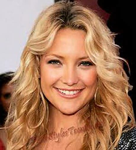 hairstyle to suit poofy ang frizzy hair wavy haircuts