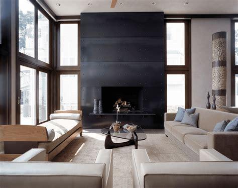 15 dark living room decorating ideas roohome designs 21 modern living room design ideas