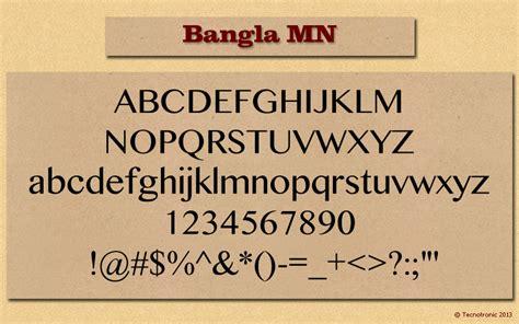dafont tamil font font of quot callamos quot forum dafont com
