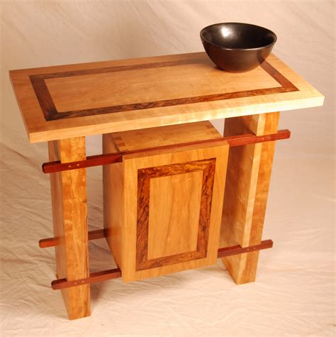 Small Wood Kitchen Tables Small Bench Table 28 Images Small Rustic Kitchen Table Rustic Reclaimed Wood Small Tables