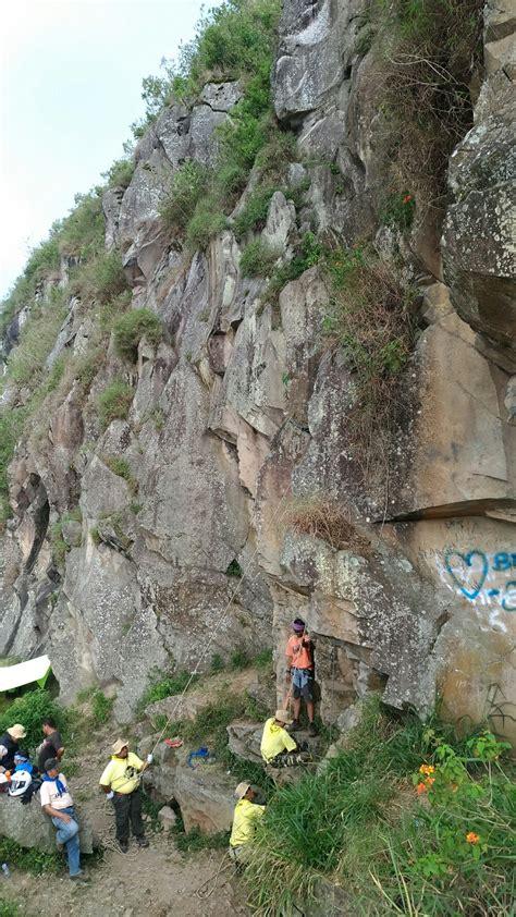 gunung batu lembang   penyuka adventure