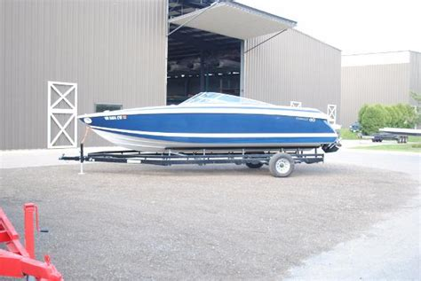 cobalt boats in rough water 2000 cobalt boats for sale
