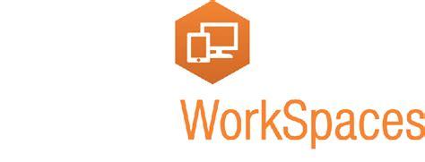 amazon workspaces aws marketplace desktop apps