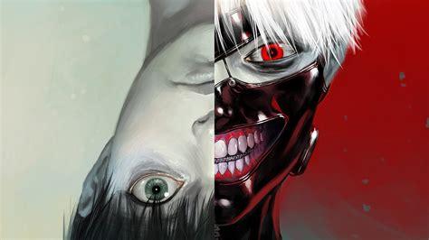 wallpaper anime mask tokyo ghoul ken mask wallpaper hd