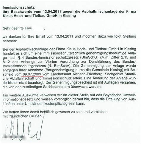 Mit Freundlichen Grüßen Und Bis Morgen Kissinger Sagen Nein Juni 2011