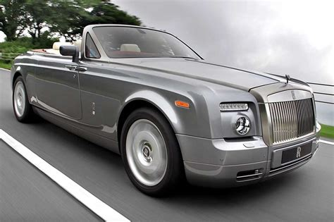rolls royce phantom limousine gt rolls royce fiche technique