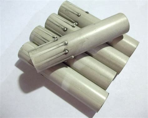 candle sleeves for chandelier chandelier candle sleeve one 4 inch silver gray drip candle