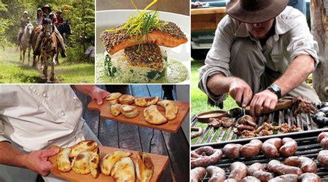 top restaurants  argentina   eat  argentina