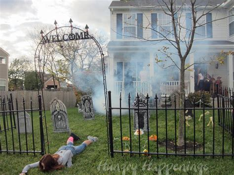 themes zombie zombie party party planning ideas for your zombie themed