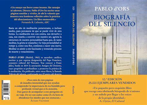 los tiempos hipermodernos 8433962477 leer libro e biografia del silencio breve ensayo sobre meditacion en linea gratis una breve