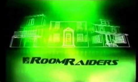 room raiders mtv quot room raiders quot 2003 tv season