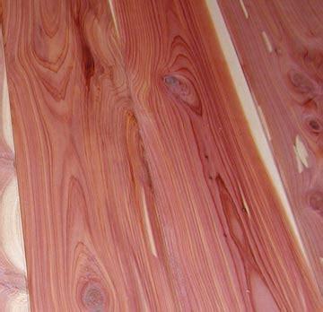 wide plank red cedar flooring catalog mitchell hollow