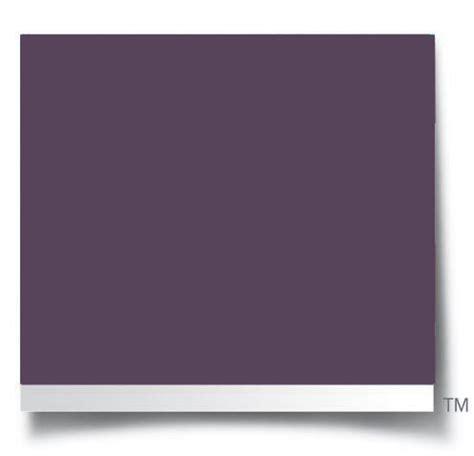 beautiful plum paint 4 valspar paint color plum newsonair org