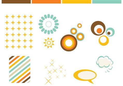 best vector design elements vector designs free clipart best