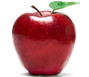 pomme s 233 niors mangez des pommes les bienfaits des pommes