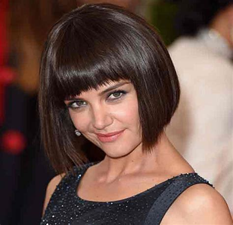 Symmetrical Bob Hairstyles by 20 Hairstyles For Get Your Style Dose Now
