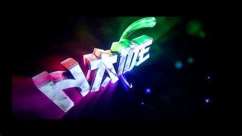 c4d intro templates free rainbow color ae c4d intro template 755 tutorial